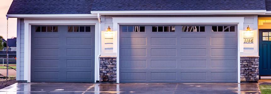 garageportar-gop